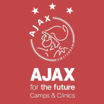 ajax-camps-clinics-logo